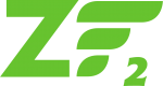 zf2-logo-mark